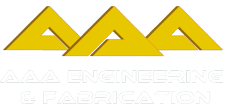 AAA Engineering